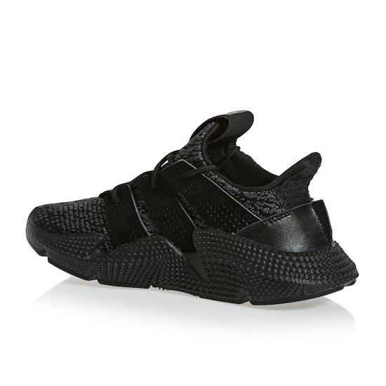Adidas Originals Prophere Boys Shoes