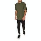 Adidas Originals X By O Short Sleeve T-Shirt
