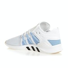 Adidas Originals EQT Racing Adv Ladies Trainers
