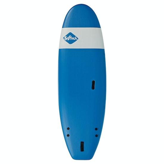 Softech Fatboy Surfboard