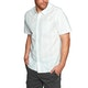 SWELL Vacation Short Sleeve Shirt