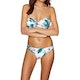 Nine Islands Essential Bikini Bottoms