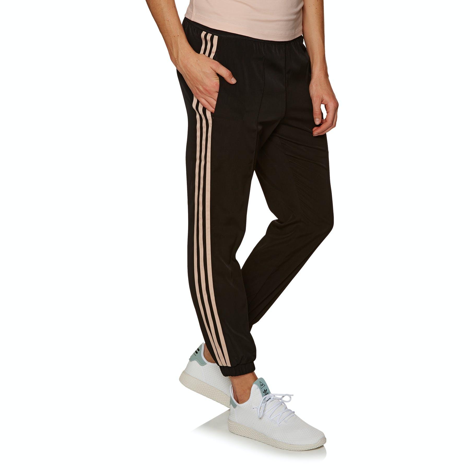 Adidas Originals Aa42 Womens Loungewear
