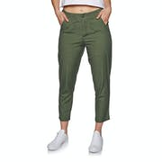 The Hidden Way Maja Womens Trousers