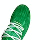Adidas Originals PW Hu Holi Tennis Shoes