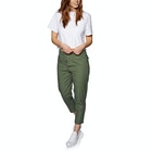 The Hidden Way Maja Ladies Trousers