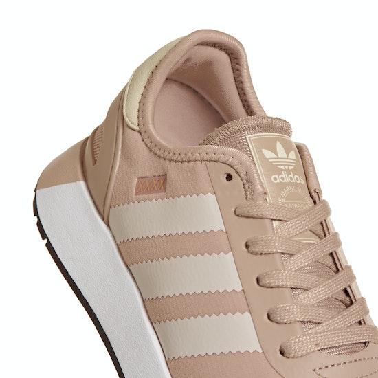 Adidas Originals Iniki Runner Cls Ladies Trainers