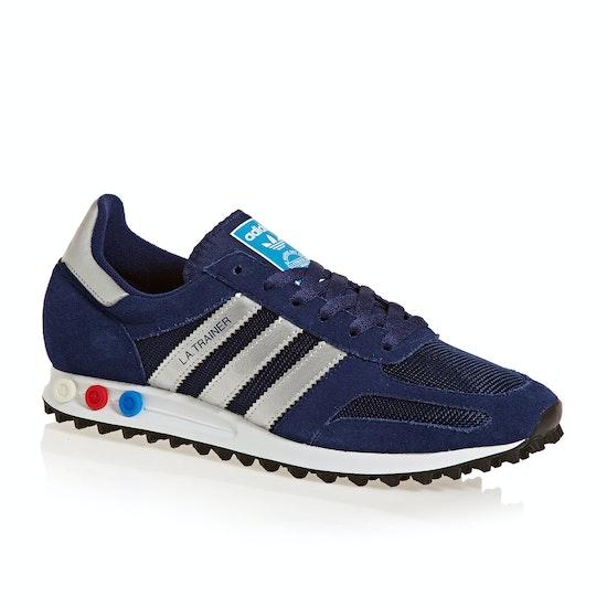 Adidas Originals LA Trainer Trainers