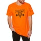 Thrasher Skategoat Short Sleeve T-Shirt