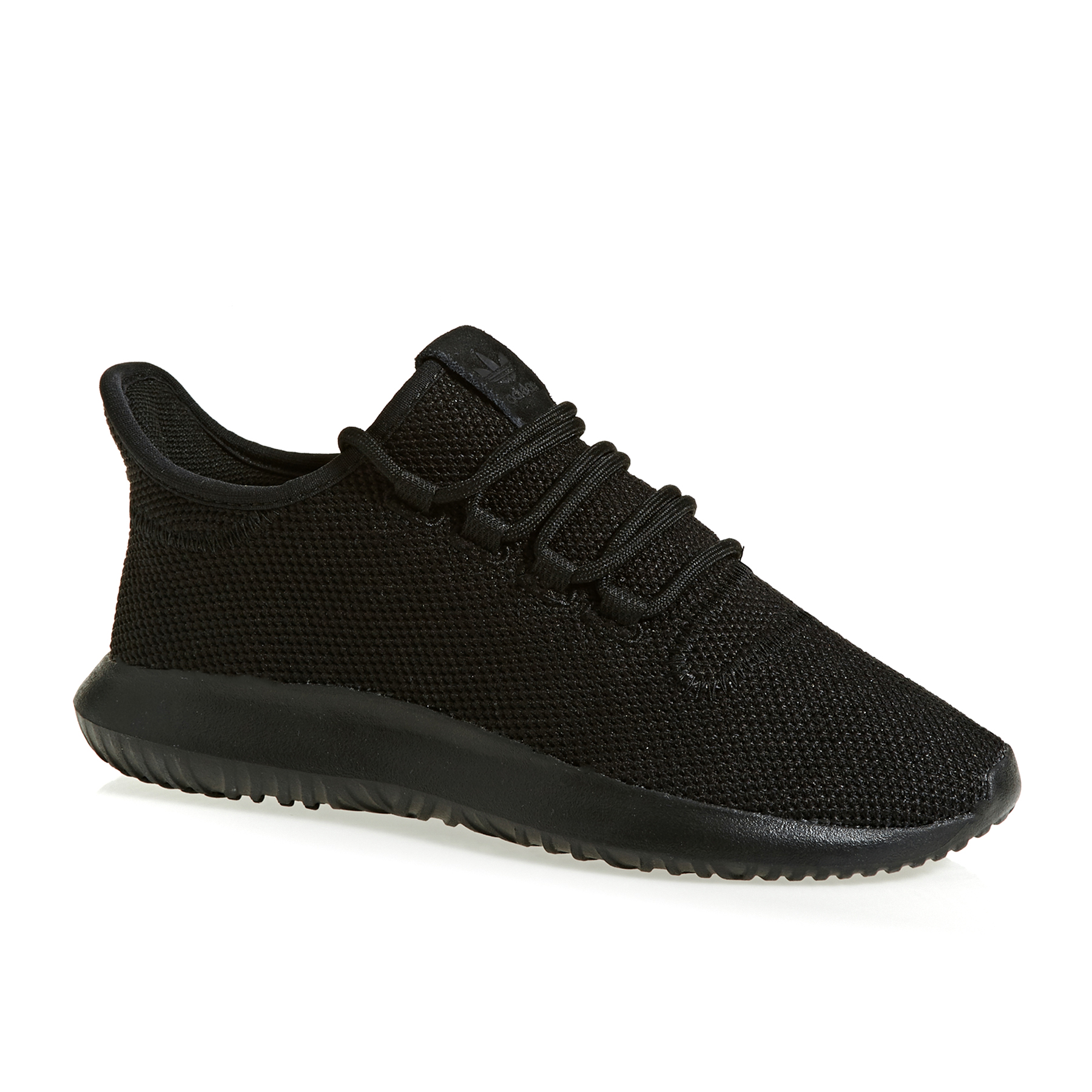 adidas Originals Boys Tubular Shadow Trainers