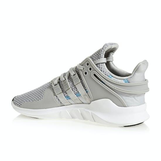 Adidas Originals EQT Support Adv Boys Shoes