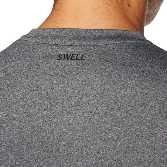 SWELL Surf Surf T-Shirt