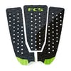 FCS Kolohe Grip Pad - Night