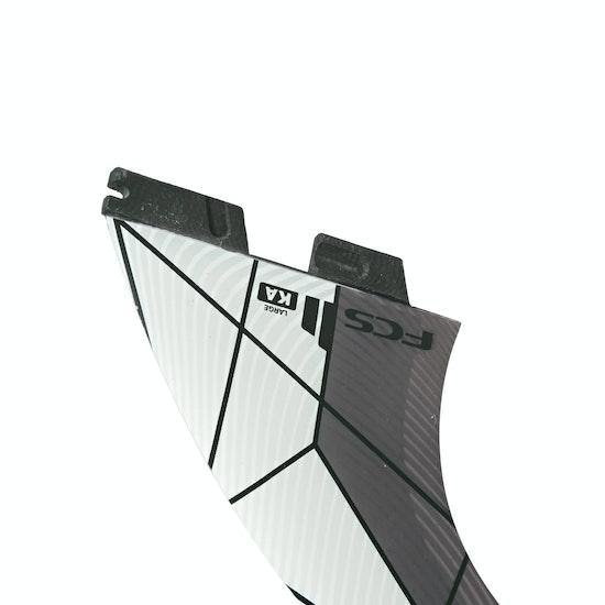 FCS II Kolohe Andino Performance Core Thruster Fin
