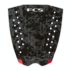 FCS Essential T3 Tail Pad