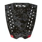 FCS Essential T3 Tail Pad