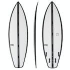 Haydenshapes Holy Grail Future Flex FCS II Surfboard