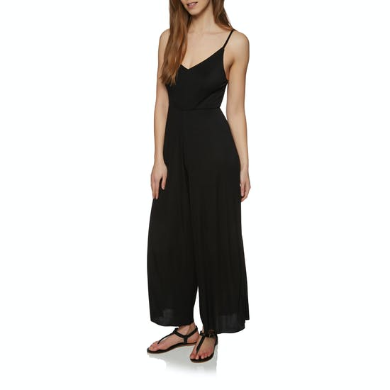 Playsuit SWELL Delta Strappy