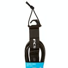 FCS Essential Big Wave Surf Leash