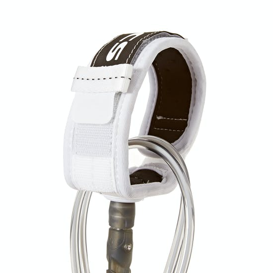 FCS Essential Comp Surf Leash