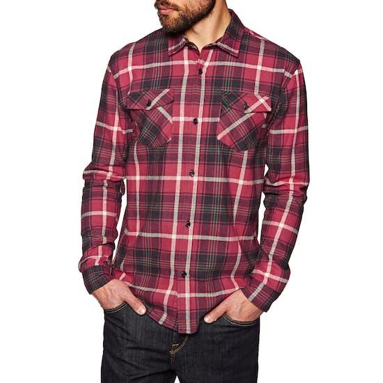 SWELL Dusk Shirt