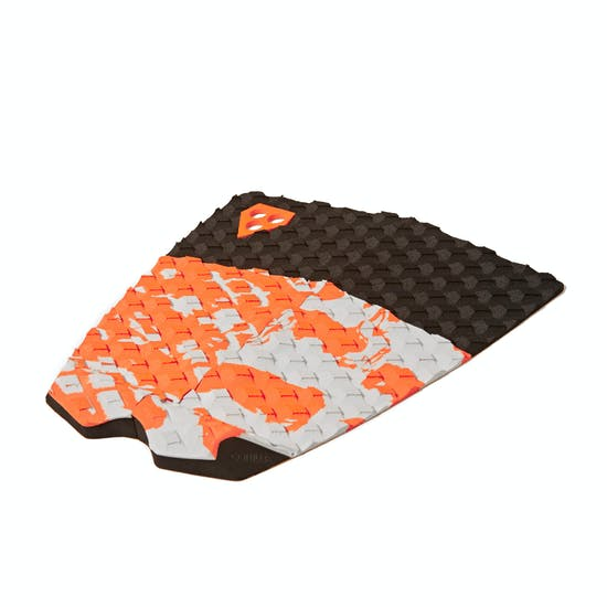 Gorilla Rozsa Signature 2 Piece Tail Pad