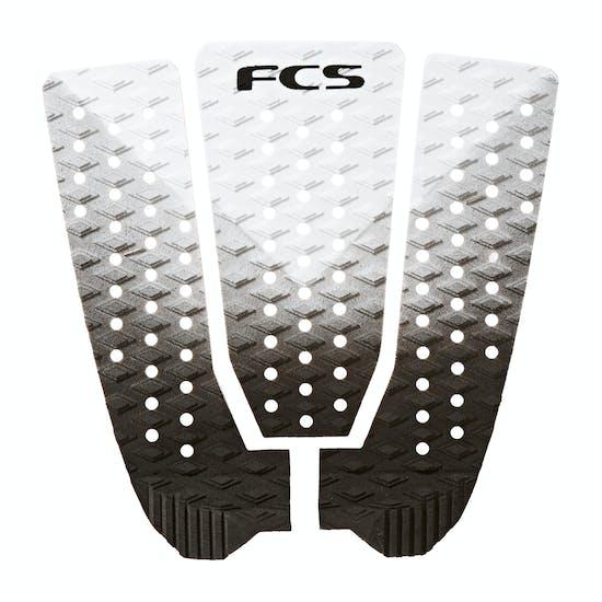 FCS Kolohe Tail Pad