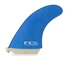 FCS Connect Performance Glass Fin