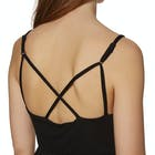 SWELL Delta Strappy Playsuit