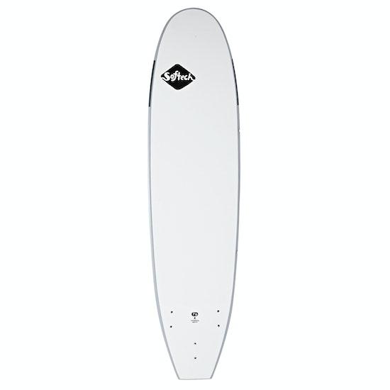 Softech Handshaped Original Funboard Surfboard