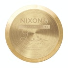 Nixon Kensington Ladies Watch