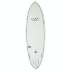 Haydenshapes Hypto Krypto Future Flex Futures V Surfboard