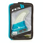 FCS II SUP Performer Performance Core Thruster Fin