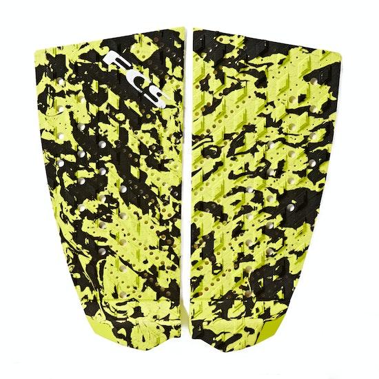 FCS Essential T2 Tail Pad
