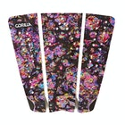 Gorilla Wilko Signature 3 Piece Tail Pad
