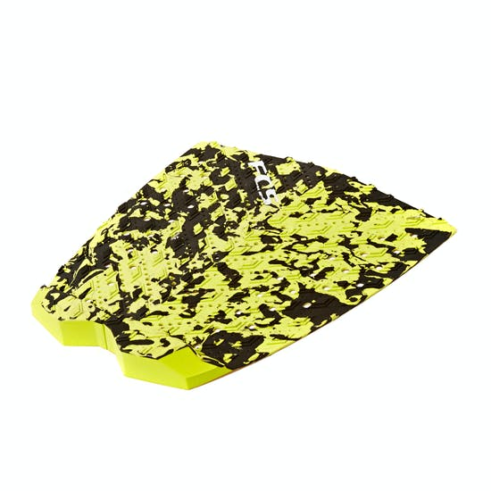 FCS Essential T2 Tail Pad