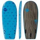 Softech Rocket Launch FCS II Surfboard