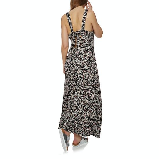 The Hidden Way Esta Dress