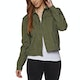 The Hidden Way Free Ride Womens Jacket