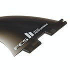 FCS II Performer Soft Flex Thruster Fin