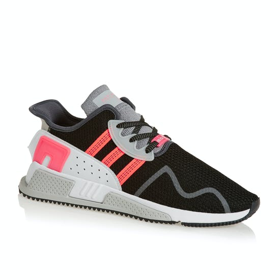 Adidas Originals EQT Cushion Adv Trainers