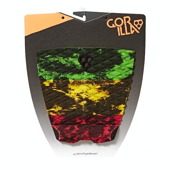 Gorilla Kyuss Signature 3 Piece Tail Pad