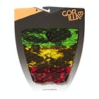 Gorilla Kyuss Signature 3 Piece Tail Pad