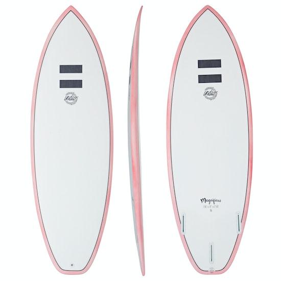 Indio Endurance Magnificus Surfboard