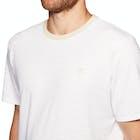 No News Smokey Short Sleeve T-Shirt