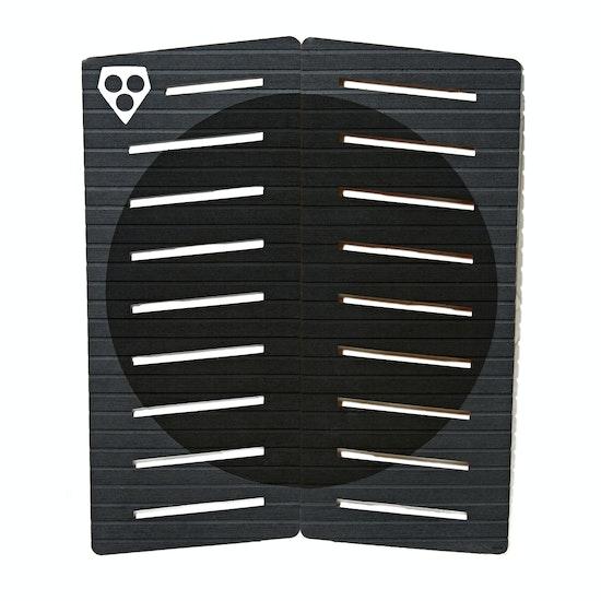 Gorilla Centre Deck Grip Pad