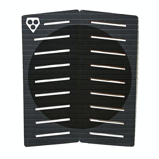 Gorilla Centre Deck Tail Pad