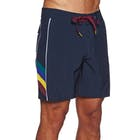 SWELL Strike Boardshorts