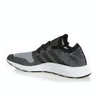 Adidas Originals Swift Run Trainers