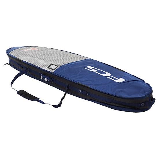 Saco de Prancha de Surf FCS Double Fun Board Travel